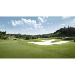 Apple Valley Golf Club found on Bargain Bro India from groupon for $17.00