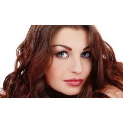 Top or Lower Eyeliner  or