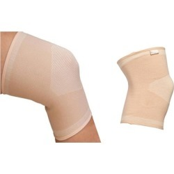 Support Sleeve Relieves Tired Aching Joints