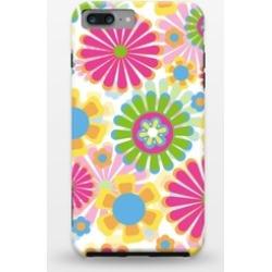 Designers Cases iPhone Case ArtsCase TEMPO for iPhone 7 / 7 Plus