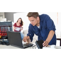 Computer Repair Services from AZ Computer Geeks (52% Off)