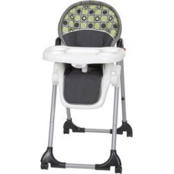 Baby Trend Kids Adjustable High Chair