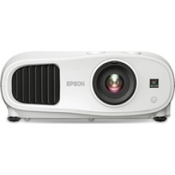 Epson V11H800020 Home Cinema 3100 Full HD 1080p 3LCD Projector