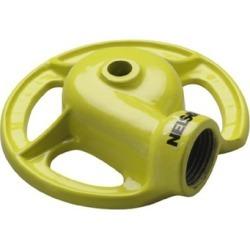 Nelson Sprinkler 50950 Circular Spray Stationary Sprinkler