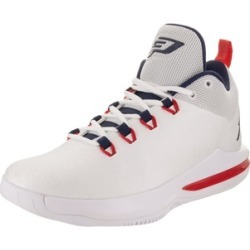Nike Jordan Men's Jordan CP3.X AE Basketball Shoe