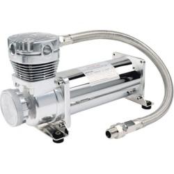 VIAIR 10010 Viair 100C 12 Volt Air Compressor Kit