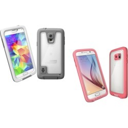 Lifeproof Fre Case for Galaxy S5/s6