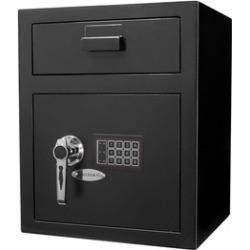 Barska Optics AX11930 Large Keypad Depository Safe found on Bargain Bro India from groupon for $333.06