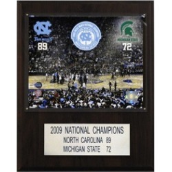 C & I Collectables 1215AABKC09 NCAA Basketball
