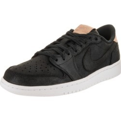 Nike Men's Air Jordan 1 Retro Low OG Prem Basketball Shoe