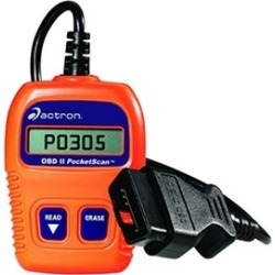 Actron ACT-CP9125C OBD 2 Pocket Scan