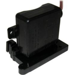 Johnson Pump Ultima Switch Auto Control With Mirus