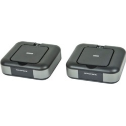 Monoprice 5.8GHz Wireless Audio/Video Transmitter