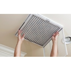 $65 for $150 Worth of HVAC Inspection - AC Breeze Cooling and Heating