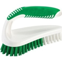 Unique Power Scrub Brush found on Bargain Bro India from groupon for $17.95