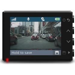Garmin 1080p GPS Dash Cam 45 010-01750-00, Certified Refurbished
