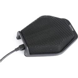 Movo USB Desktop Conference Computer Microphone PC/Mac Plug & Play
