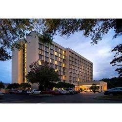 Jacksonville Marriott