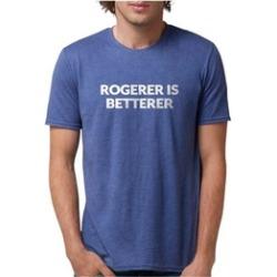 CafePress Rogerer Is Betterer