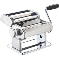 Meglio Traditional Style Pasta Maker