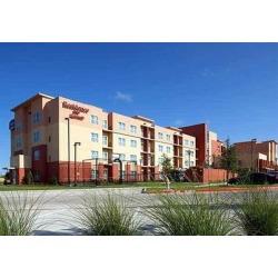 Residence Inn by Marriott Dallas Plano/The Colony