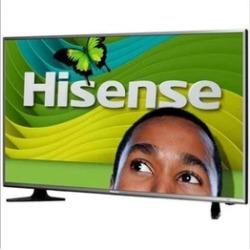 Hisense 40H3B 40