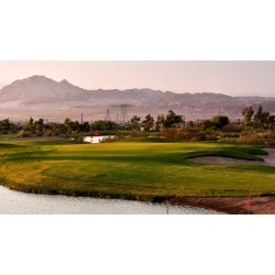 Black Mountain Golf Course found on Bargain Bro India from groupon for $19.00