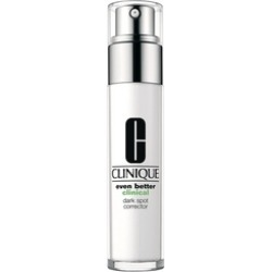 Clinique 'Even Better' Clinical Dark Spot Corrector - All Skin Types found on MODAPINS from groupon for USD $139.99