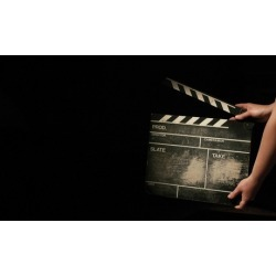 "Seven-Day Film Course at ""I Make Movies"" Mobile Device Film School (45% Off)"