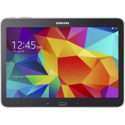 Samsung Galaxy Tab 4 10.1 SM-T530 Android 4.4 16GB WiFi Tablet (BLACK)