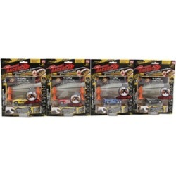 Racers Micro Remote Control Cars