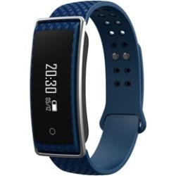 TechComm GX5 Fitness Tracker Heart Rate Monitor Bluetooth Call & Text