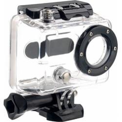 Underwater Diving Waterproof Protective Housing Case for GoPro Hero 2