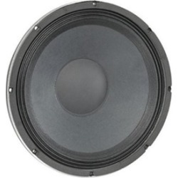 Eminence Speaker KAPPALITE3015LF4 Neodymium 15 in. Replacement PA Speaker found on Bargain Bro India from groupon for $297.88