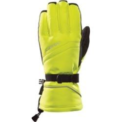 Seirus HWS Yukon Mens Glove