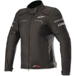 Alpinestars Women's Stella Hyper Drystar Waterproof Jacket