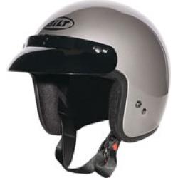 Bilt Jet Open Face Helmet