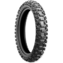 Bridgestone Battlecross X30R 100/100-18 Tire