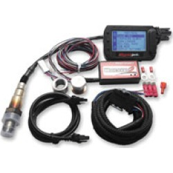 Dynojet Wide Band-2 Air-Fuel Ratio Monitor with POD-300 Display
