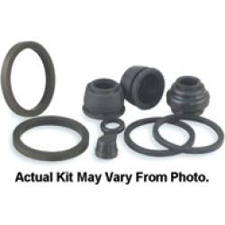 K & L Supply Co. Brake Caliper Rebuild Kit