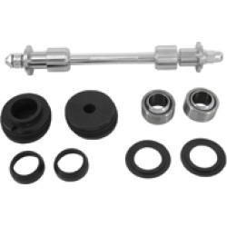 V-Twin Manufacturing Swingarm Rebuild Kit