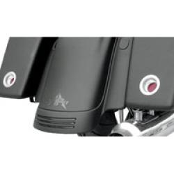 Alloy Art Shooter Taillight Kit Raw