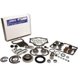 JIMS 6-Speed Transmission Rebuild Kit