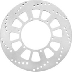 EBC Pro-Lite Rear Rotor found on Bargain Bro India from J&P Cycles for $174.43