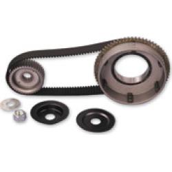 """BDL 8mm 1-1/2"""" Kit"""