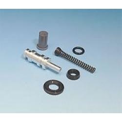 """J & P Cycles 11/16"""" Master Cylinder Rebuild Kit"""