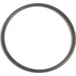 Cometic Gaskets Outer Oil Pump O-ring
