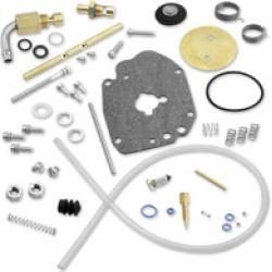 S & S Cycle Super 'E' Master Rebuild Kit