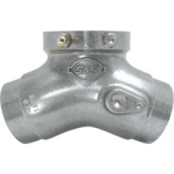 S & S Cycle Intake Manifold