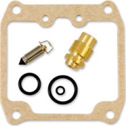 K & L Supply Co. Carburetor Rebuild Kit
